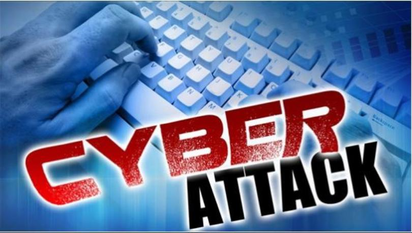 What Is a Cyber Attack?