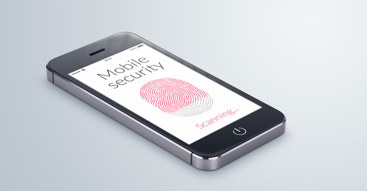 Mobile Device Security: What You Need to Know