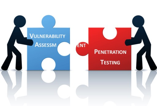 Vulnerability Scan vs. Pen Test: What's the Difference?
