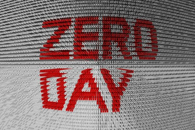 Understanding Zero-Day Threats and Their Importance in Security Strategy