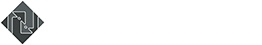 Advanced Network Systems Logo